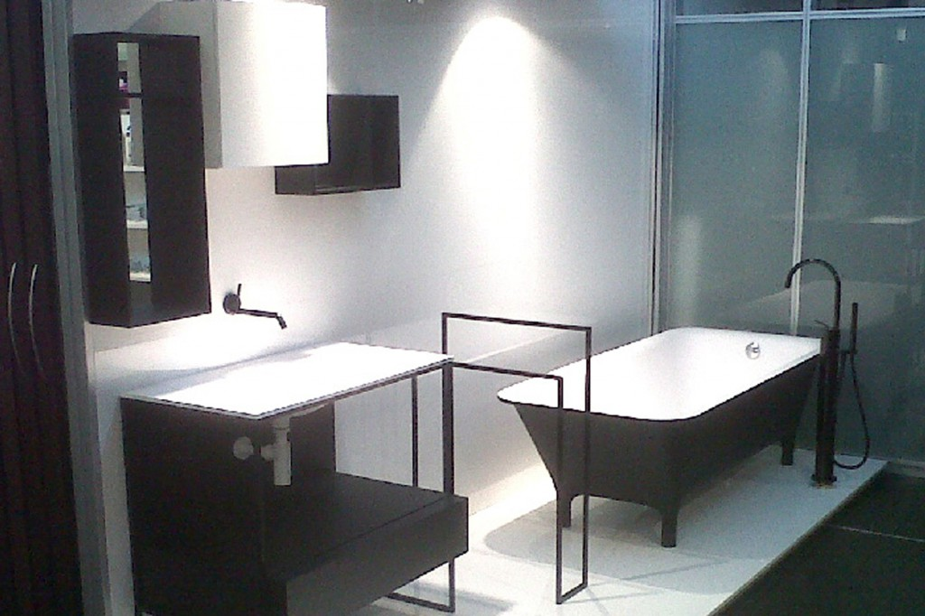 micro salle de bain awesome with micro salle de bain cool micro salle de bain with micro salle. Black Bedroom Furniture Sets. Home Design Ideas