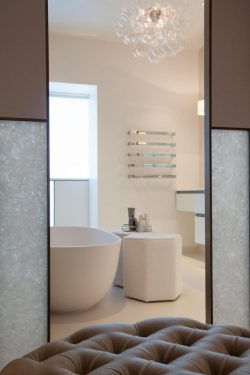 Bathroom_Design_Laura_Sole1